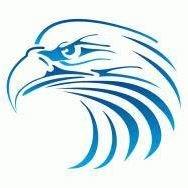 Eagle Pest Services