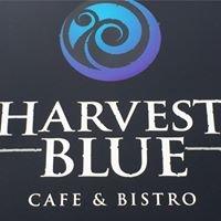 Harvest Blue Cafe & Bistro
