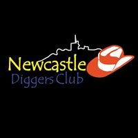 Newcastle Diggers