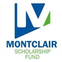 Montclair Scholarship Fund