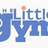 The Little Gym of Harlem