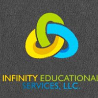 Infinity Educational Services, LLC