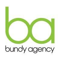 Bundy Agency