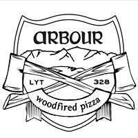 Arbour Woodfired Pizza