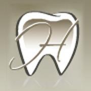 Hamberger Dental