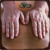 Mandamine Massage Therapy