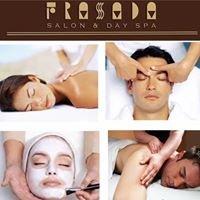 Frasada Salon & Spa