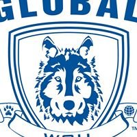 Waxahachie Global High