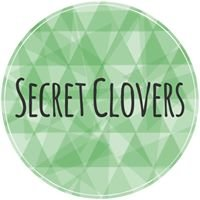 Secret Clovers