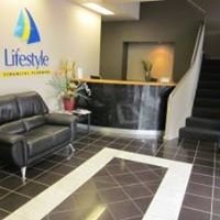Lifestyle Serviced Offices