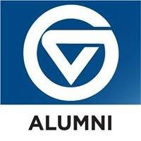 GVSU Alumni Association