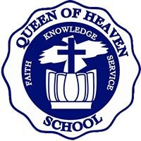 Queen of Heaven School