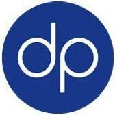 Doyle Partners Chartered Accountants