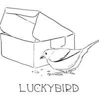 Luckybird Bakery