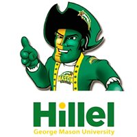 George Mason University Hillel