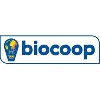 Biocoop Etang de Thau