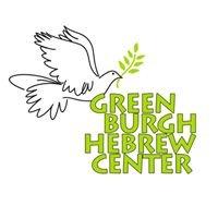 Greenburgh Hebrew Center