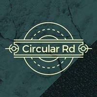 Circular Road SG