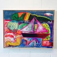 Galerie Eric Devlin