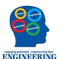 Engineering Mindz, Inc.