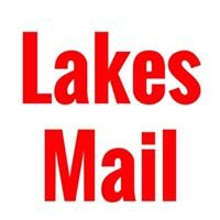 The Lakes Mail