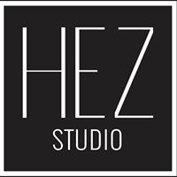 Hez Studio Salon and Spa