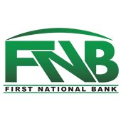 First National Bank of Vinita