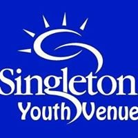Singleton Youth Venue