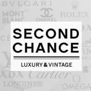 Second Chance Luxury&Vintage
