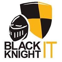 Black Knight IT