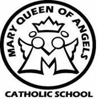 Mary Queen Of Angels School