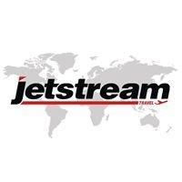 Jetstream Travel