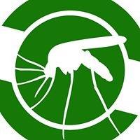 Metropolitan Mosquito Control District