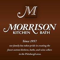 Morrison Kitchen & Bath