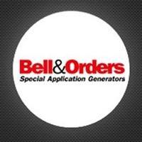 Bell & Orders Pty Ltd