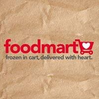 FoodMart Singapore