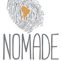 NOMADE Unique Experiences South America
