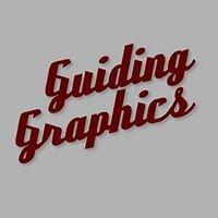 Guiding Graphics