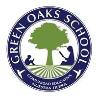 Green Oaks School