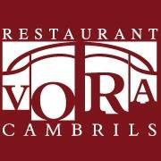 Vora Restaurant