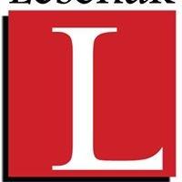 Leschak & Associates, LLC