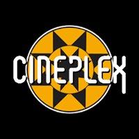 Cineplex Balmoral