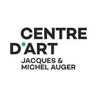 Centre d'art Jacques et Michel Auger