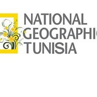 National Geographic Tunisia