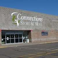 ICAA Rusk County Connections Store & More