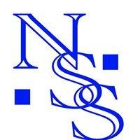 Northern Settlement Services Ltd