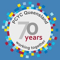 PCYC Caboolture