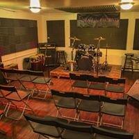 Funkadelic Studios