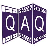 QAQ Decorative & Privacy Screens / Panels