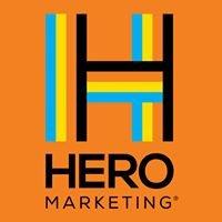 HERO Marketing